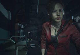 Resident Evil 2 Remake Demo: due milioni di giocatori