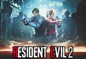 Resident Evil 2 Remake: raggiunte le 4 milioni di copie distribuite