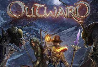 Outward: pubblicato video gameplay dedicato al combattimento