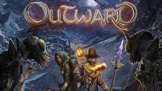 Outward – Recensione