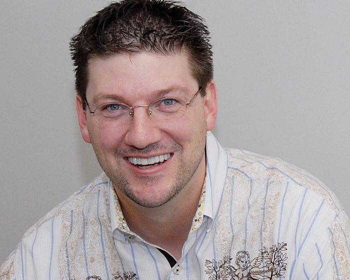 Pitchford accusato dall'ex doppiatore di Claptrap