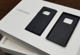 Samsung inizierà a utilizzare materiali eco-sostenibili