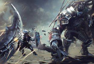 Sinner: Sacrifice for Redemption aggiunge nuovi boss e armi