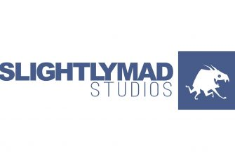 Slightly Mad Studios annuncia Mad Box