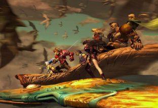 The Legend of Dragoon: speranze per una remaster di Bluepoint?