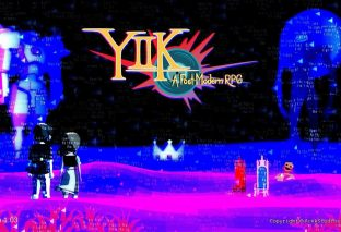 YIIK: A Postmodern RPG: autori accusati di plagio