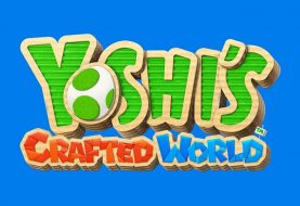 Yoshi's Crafted World: Story trailer e data d'uscita