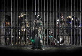 Ys IX: online un nuovo gameplay trailer
