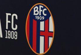 FIFA 19: il Bologna annuncia la sua squadra eSports ufficiale