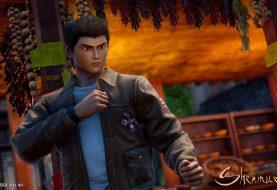 Shenmue 3: Nuove rivelazioni sul gioco