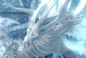 Dark Souls - Guida ai boss: Seath il Senzascaglie