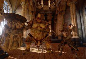 Dark Souls - Guida ai boss: Ornstein e Smough