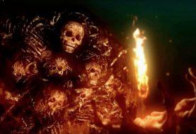 Dark Souls - Guida ai boss: Nito