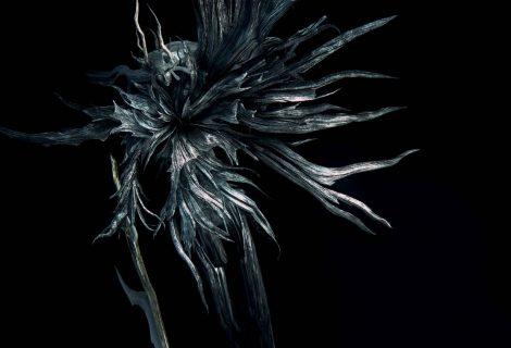 Dark Souls - Guida ai boss: i Quattro Re