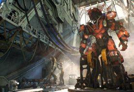 Xbox One X: ottima piattaforma su cui lavorare per gli sviluppatori di Anthem