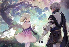 Oninaki: il creative producer sarà Takashi Tokita, direttore di Chrono Trigger
