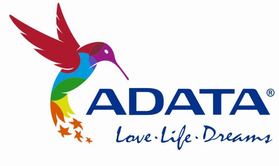 ADATA lancia l'SSD Ultimate SU750 da 2,5 pollici SATA 6 Gbps
