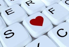 Regali tecnologici per lei: 5 idee per San Valentino 2019