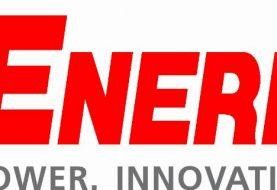 ENERMAX annuncia il nuovo Case StarryFort SF30!