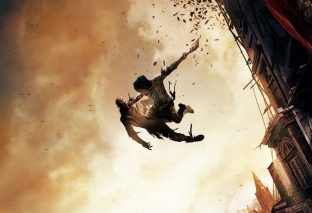 Dying Light 2: disponibile nuovo video gameplay