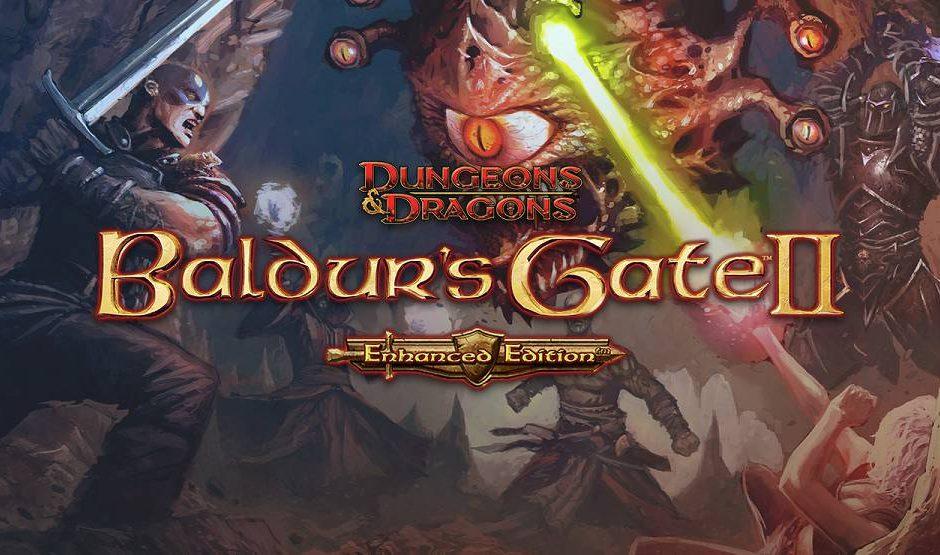 Skybound Games porta dei classici RPG su console!