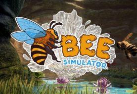 Bee Simulator in arrivo nel 2019