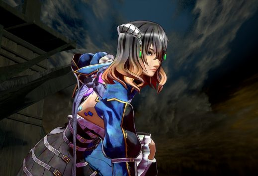 Nuovi trailer per Bloodstained: Ritual of the Night