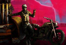 Rainbow Six Siege: Svelata la nuova operazione Burnt Horizon
