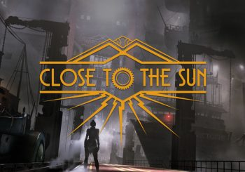Close to the Sun sarà esclusiva Epic Store per PC