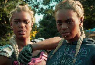 Far Cry New Dawn, ecco i voti della stampa