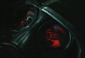 Resident Evil 2 Remake: Ghost Survivors - Recensione