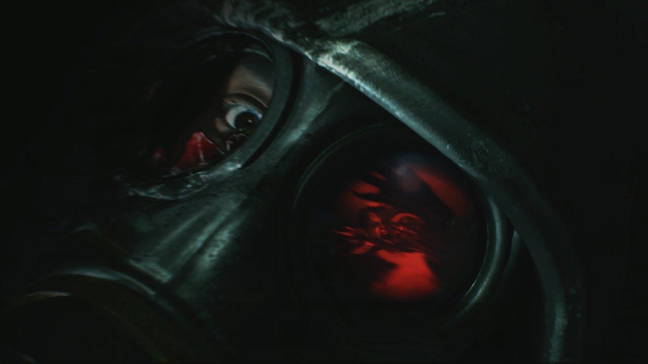 Resident Evil 2 Remake: Ghost Survivors – Recensione