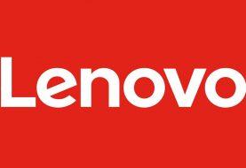 Lenovo: verso un mondo più connesso