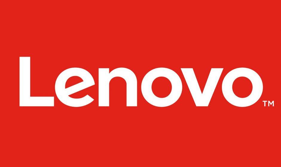 Lenovo presenta nuovi prodotti per la didattica