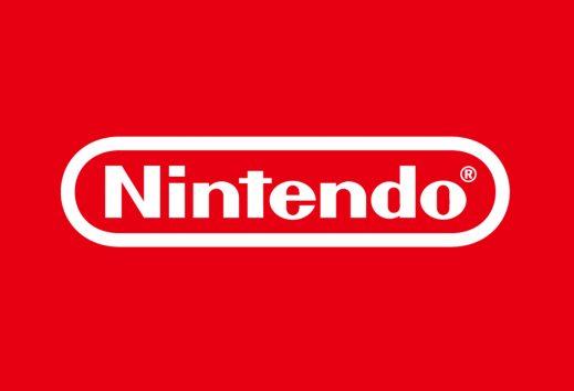 Nintendo, data e dettagli dell'evento E3