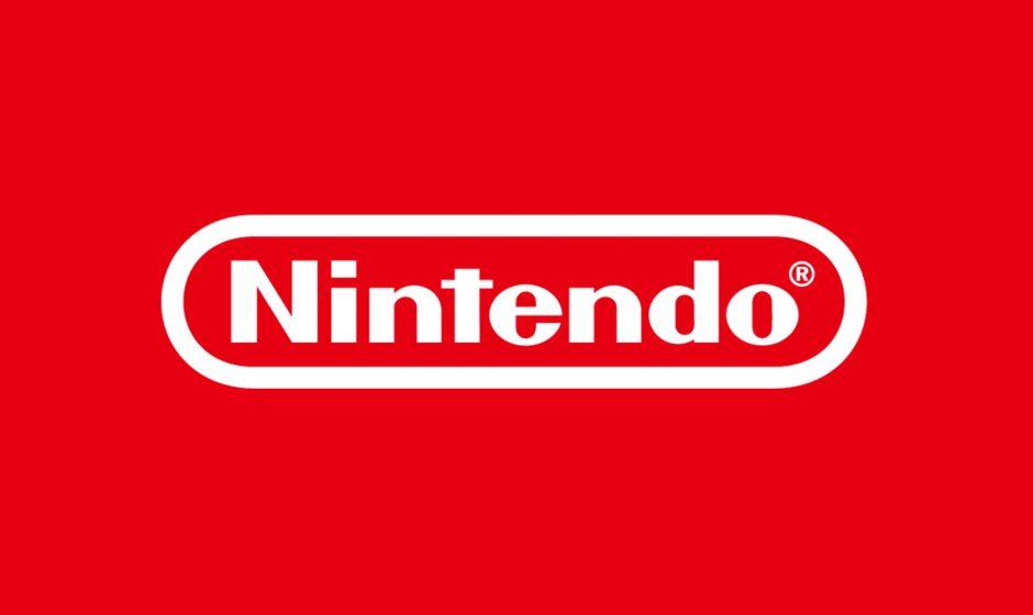 Nintendo: leak rivela numerosi retroscena su giochi del passato