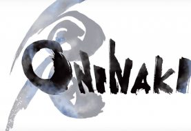 Oninaki: annunciata la data di uscita