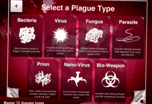 Plague Inc. : in arrivo gli anti-vax