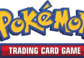 L'applicazione CardDex del GCC Pokémon è disponibile