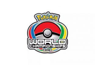 Annunciata la sede dei Campionati Mondiali Pokémon 2019