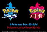Pokémon Spada e Scudo - Anteprima