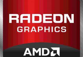 AMD Radeon Image Sharpening su Radeon RX 400/500