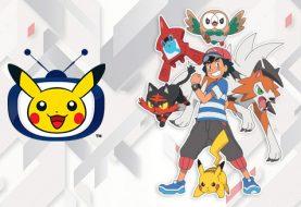 La app TV Pokémon si aggiorna con un design tutto nuovo