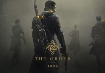 The Order: 1886, video dietro le quinte per l'anniversario