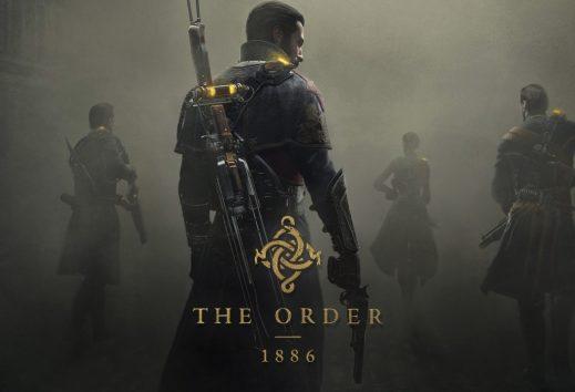 The Order: 1886, sequel next-gen in arrivo?