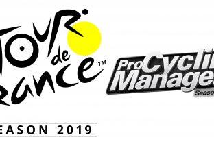 Bigben Interactive distribuirà il videogioco del Tour De France