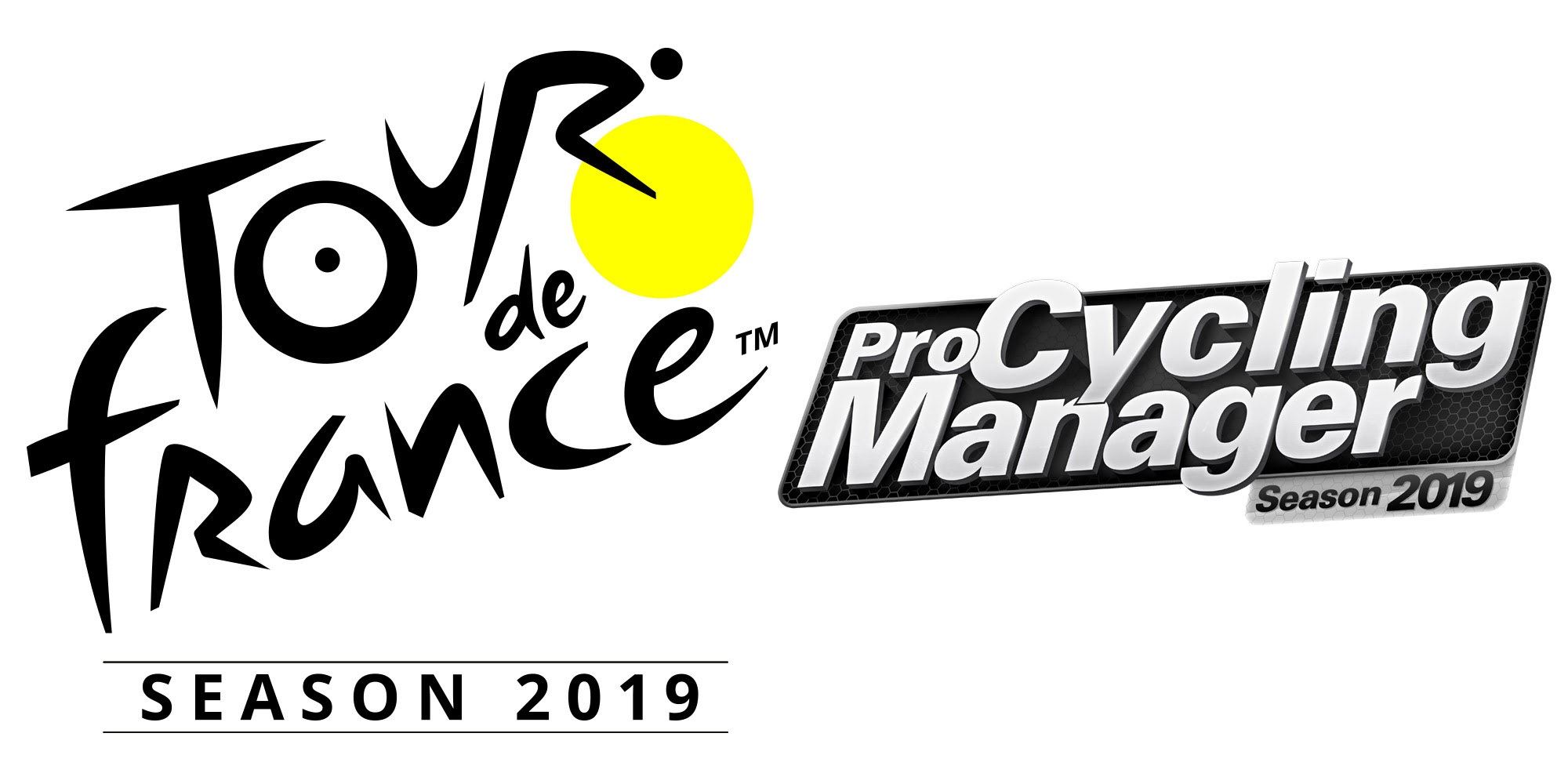Cover Pro Cycling Manager Season 2019: Le Tour De France