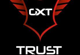 Arriva la prima scrivania di Trust Gaming: la GXT711 Dominus!
