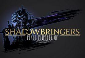 Final Fantasy XIV: Shadowbringers - Anteprima della nuova espansione