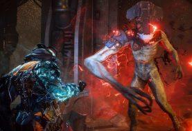 Anthem: player boicottano il gioco a causa dello scarso loot